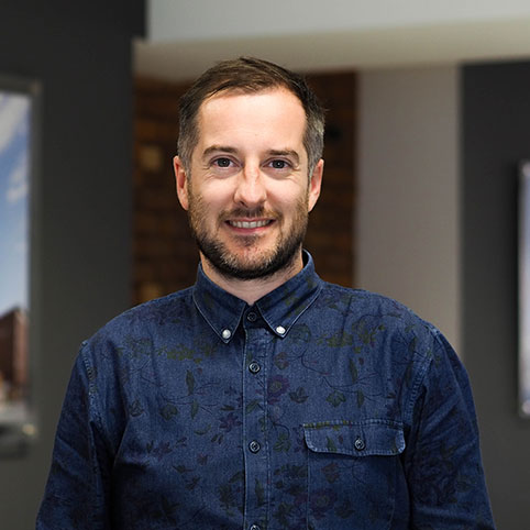 Neil O'Donnell
