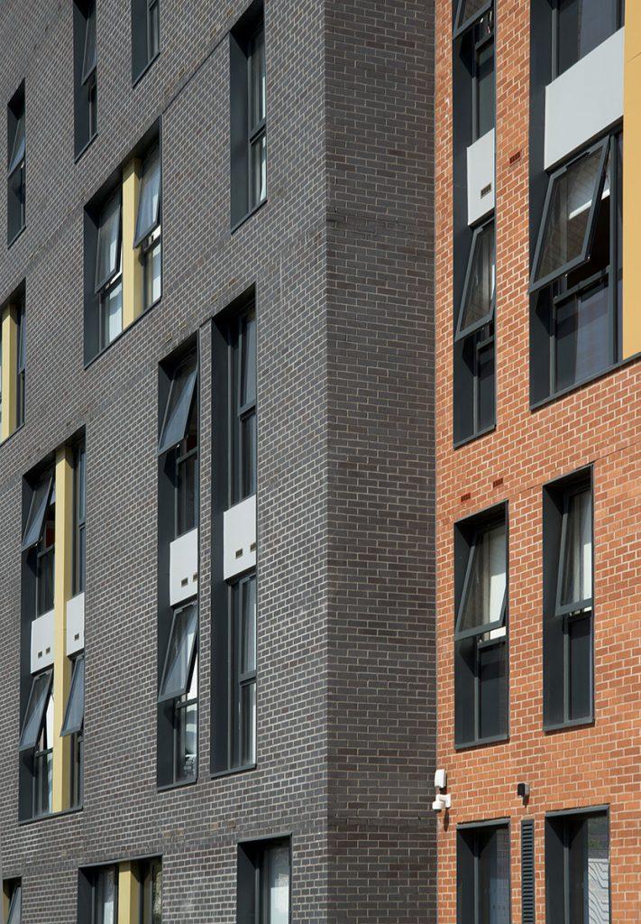 Brass founders sheffield day architectural - Sheffield school of interior design ...